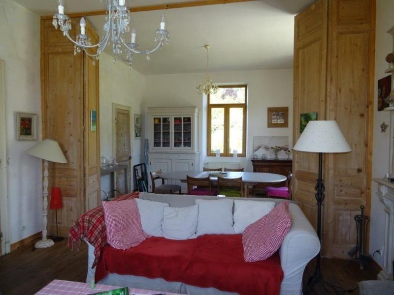 Sale house / villa Belle isle en terre 282900€ - Picture 6