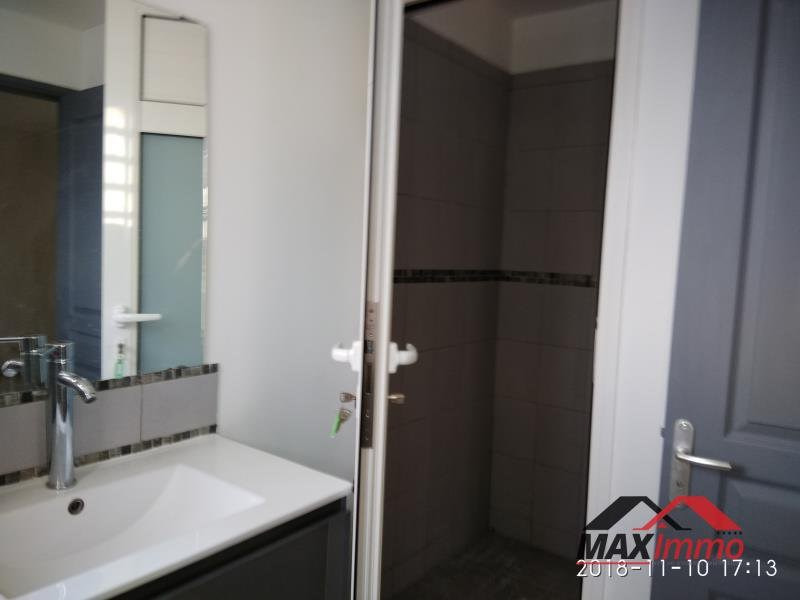Vente appartement La possession 109 000€ - Photo 7