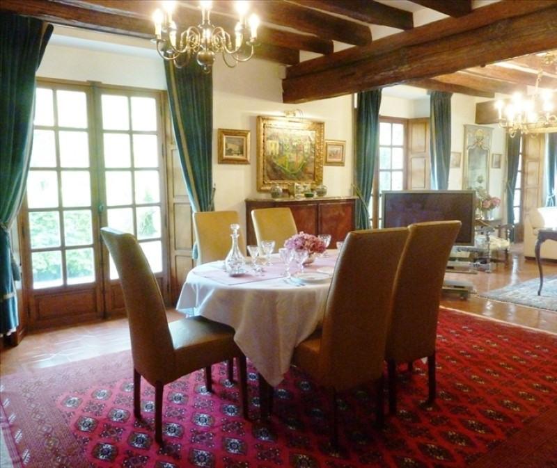 Vente maison / villa La ferte gaucher 490000€ - Photo 5