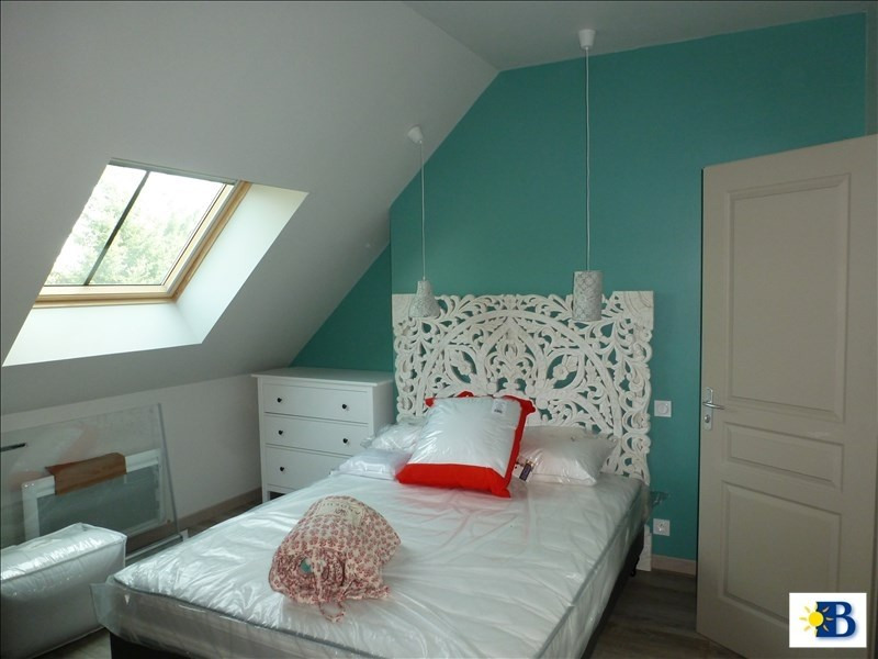 Location appartement Chatellerault 495€ CC - Photo 5
