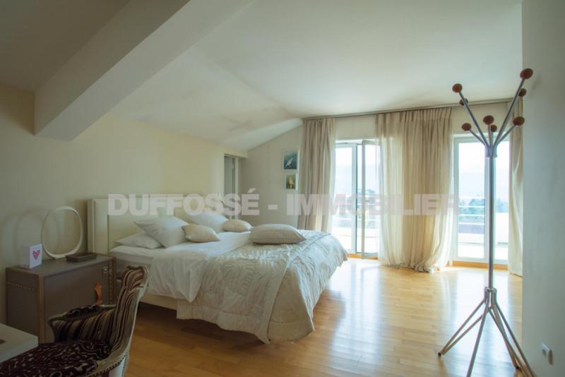 Deluxe sale house / villa Corenc 1398000€ - Picture 15
