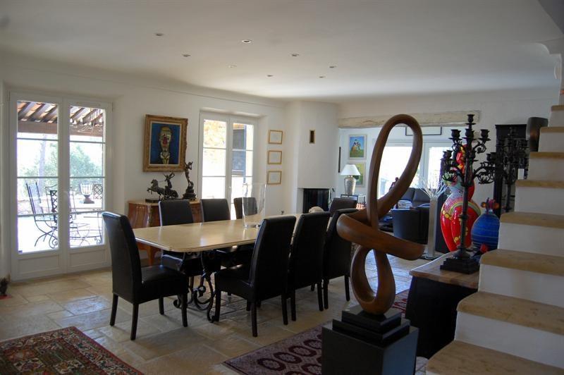 Deluxe sale house / villa Callian 1038000€ - Picture 20