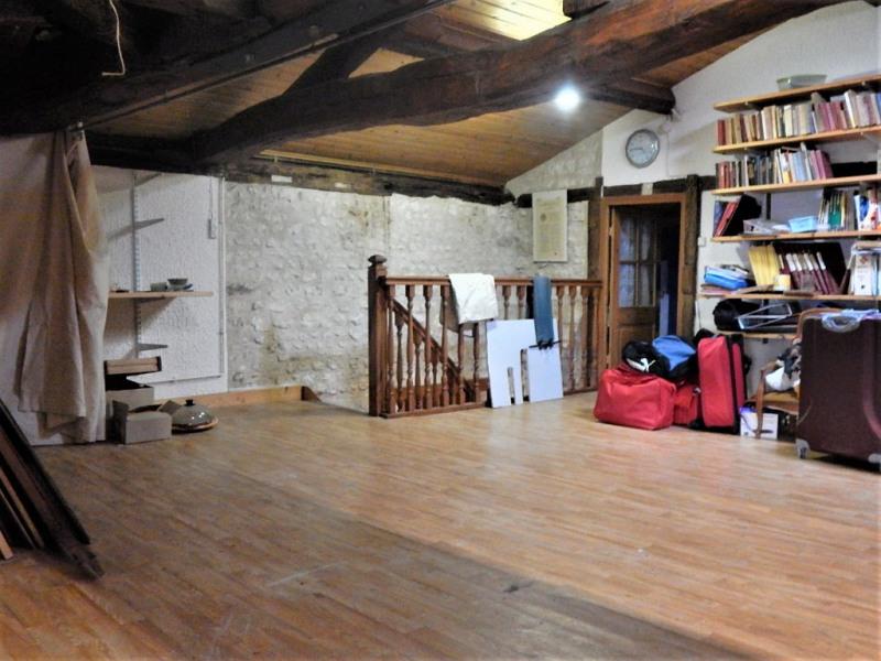 Sale house / villa Talmont sur gironde 399000€ - Picture 4