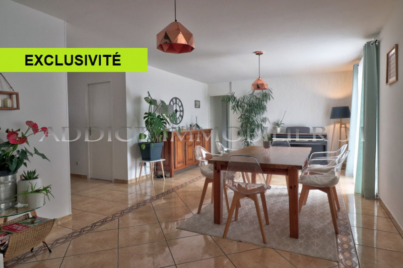 Vente maison / villa Saint-alban 402000€ - Photo 4