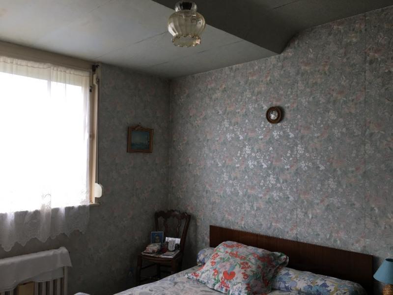 Sale house / villa Tournehem sur la hem 131000€ - Picture 3
