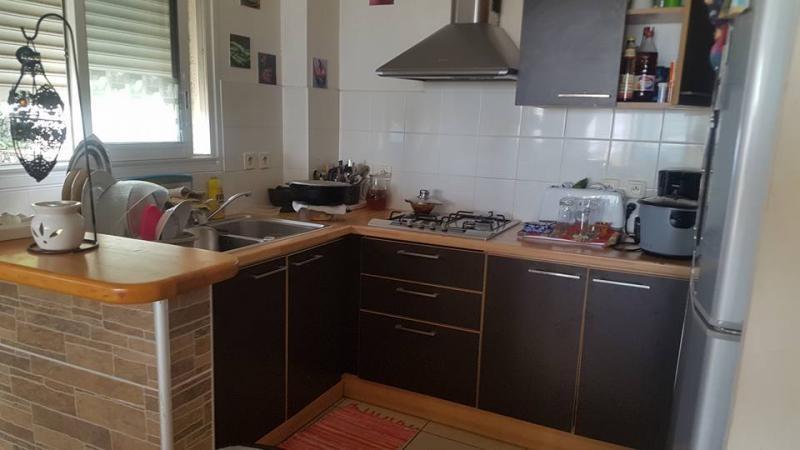 Venta  apartamento La possession 189000€ - Fotografía 2