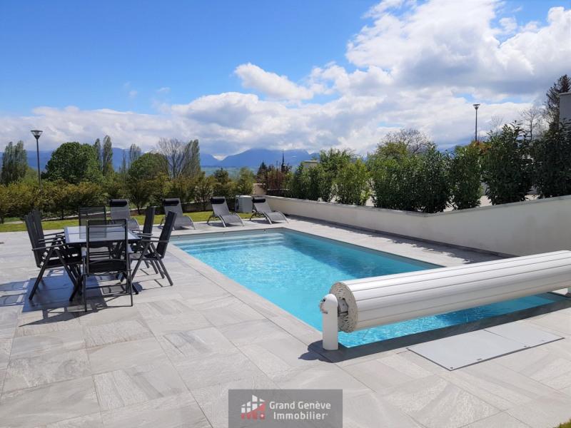 Vente de prestige maison / villa Reignier esery 650000€ - Photo 3