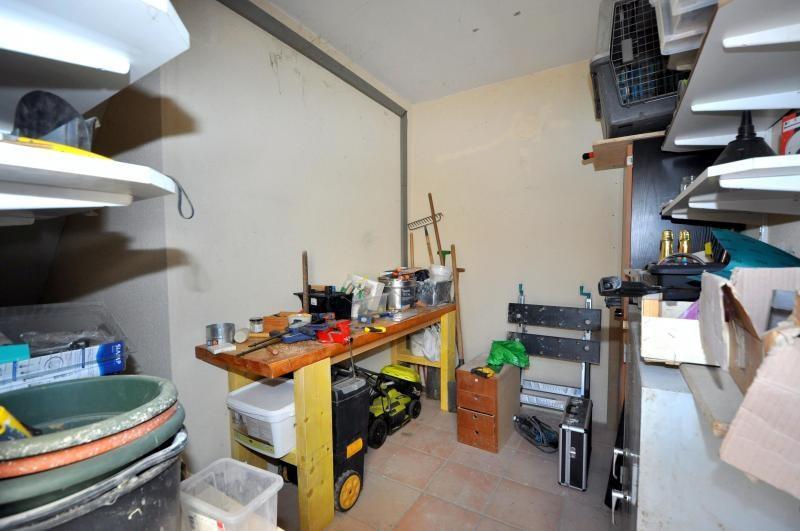 Sale house / villa La norville 279000€ - Picture 16