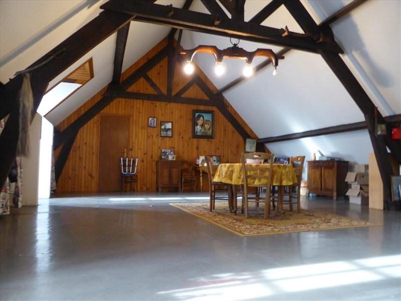 Vente maison / villa Fleurines 299000€ - Photo 9
