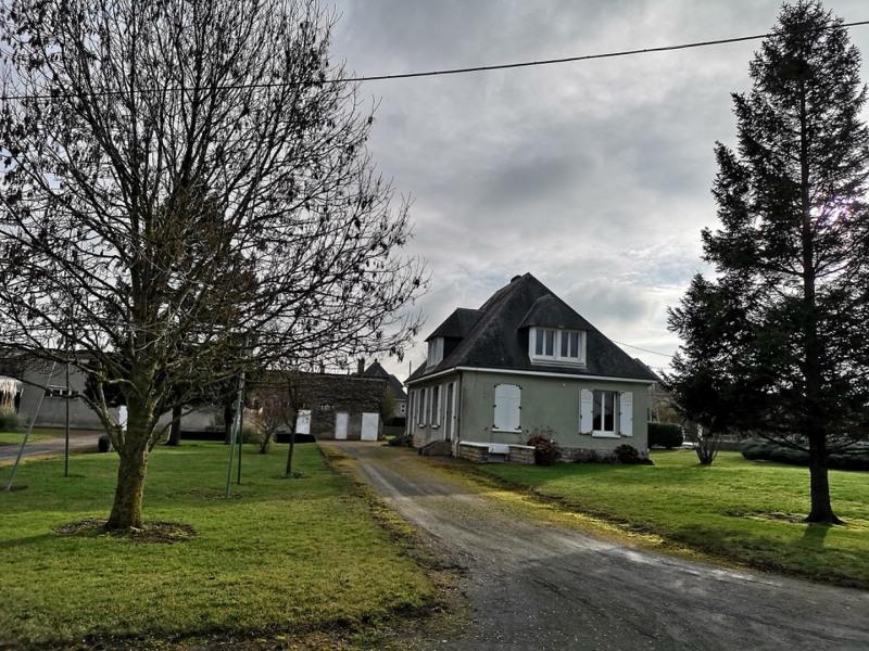 Sale house / villa May-sur-orne 326500€ - Picture 1