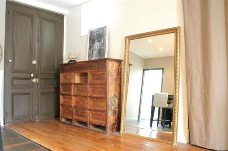 Rental apartment Fontainebleau 1 770€ CC - Picture 1