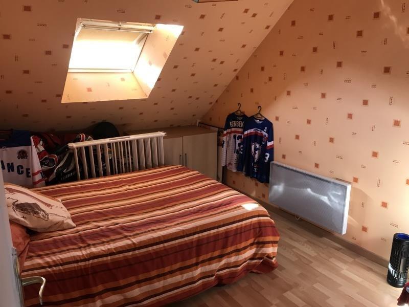 Vente maison / villa Osny 285000€ - Photo 7