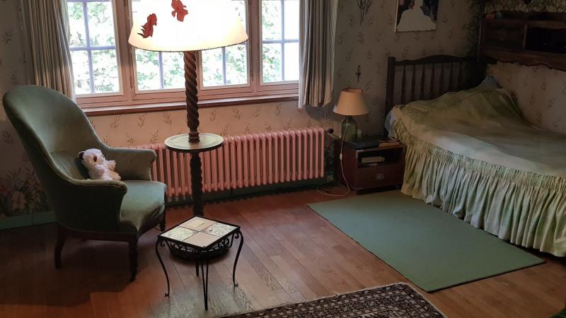 Vente maison / villa Bourron-marlotte 346500€ - Photo 14