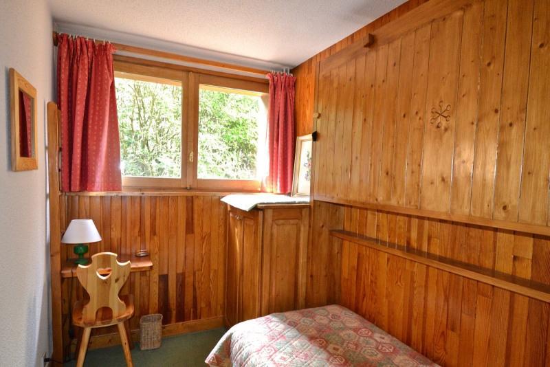 Vente de prestige appartement Meribel les allues 680000€ - Photo 9