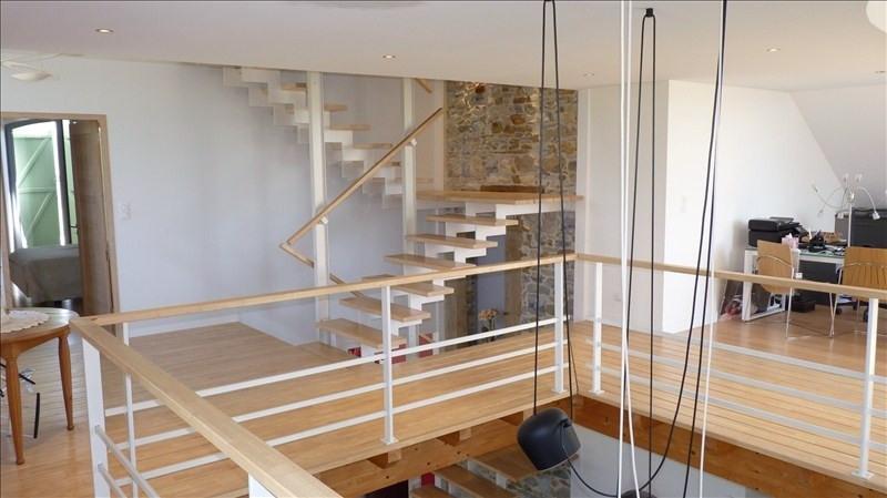 Immobile residenziali di prestigio casa Nay 950000€ - Fotografia 13