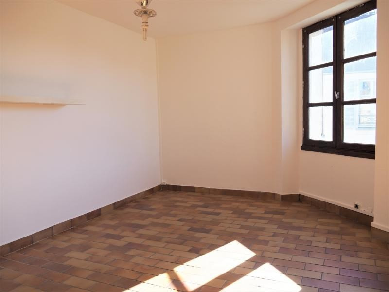 Revenda casa Orphin 318000€ - Fotografia 9