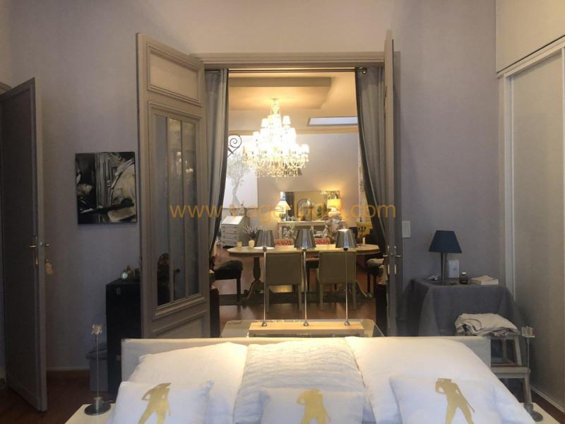 Vendita nell' vitalizio di vita appartamento Bordeaux 845000€ - Fotografia 8