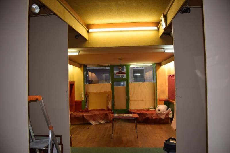 Rental empty room/storage Limoges 58€ HT/HC - Picture 5
