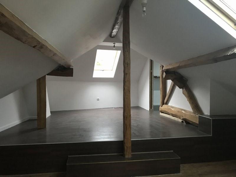 Vendita casa Morainvilliers 349000€ - Fotografia 2
