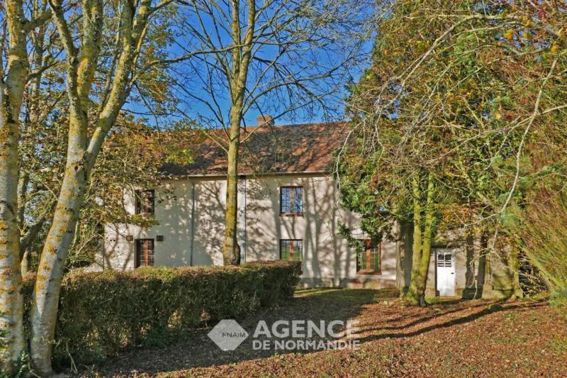 Sale house / villa Montreuil-l'argille 106500€ - Picture 16