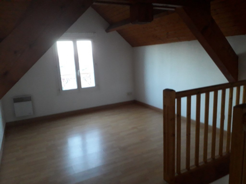 Vente maison / villa Marennes 226 600€ - Photo 16