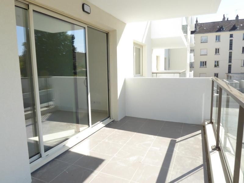 Location appartement Dijon 589€ CC - Photo 6