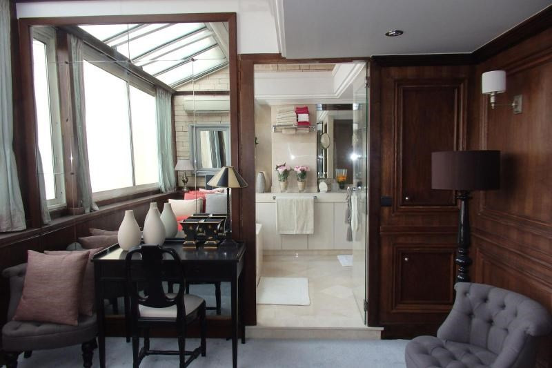 Vente de prestige appartement Cannes 1 680 000€ - Photo 9