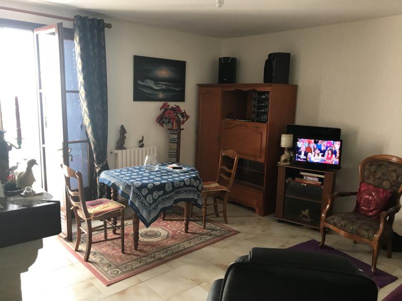 Sale house / villa Bondy 294000€ - Picture 9