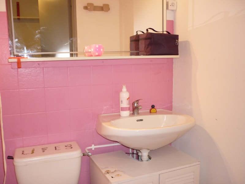 Vente appartement Le grau du roi 81000€ - Photo 7