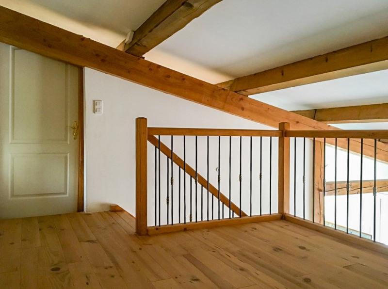 Vente de prestige maison / villa Saint-césaire-de-gauzignan 179000€ - Photo 5