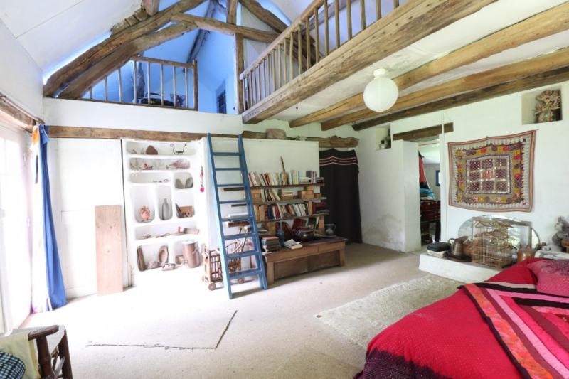Vente maison / villa Saint germain des pres 130000€ - Photo 5