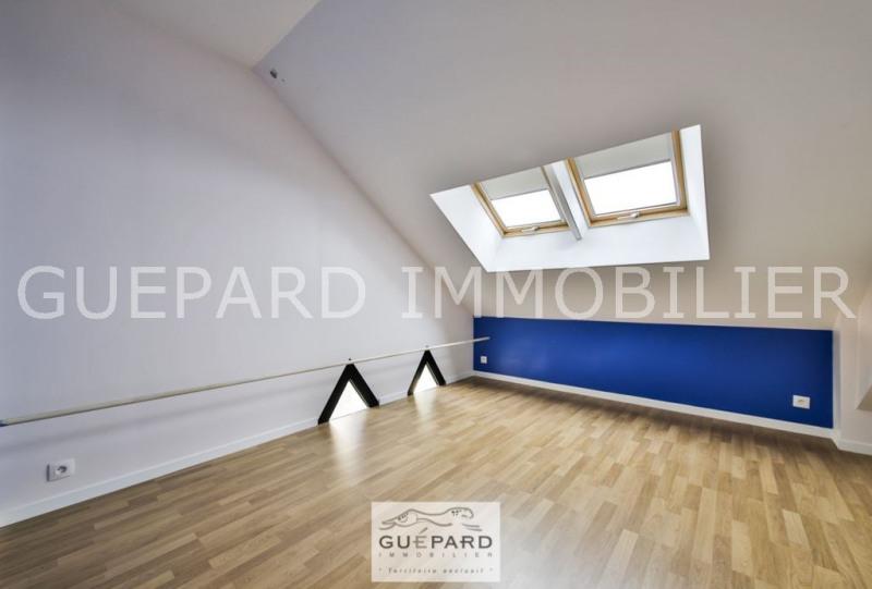 Revenda residencial de prestígio casa Chatillon 1450000€ - Fotografia 8