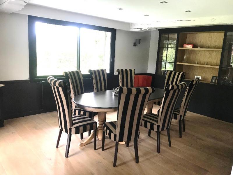 Deluxe sale house / villa Annoeullin 698000€ - Picture 3