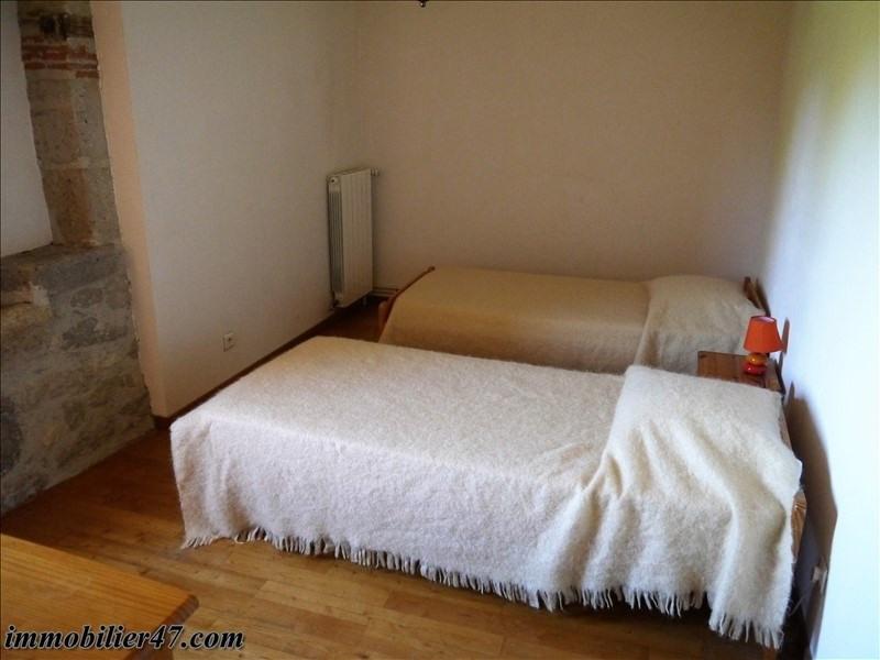 Deluxe sale house / villa Agen 540000€ - Picture 14