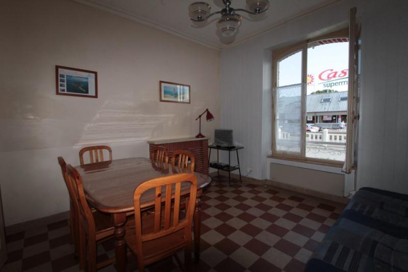 Rental house / villa Quiberon 640€ CC - Picture 2