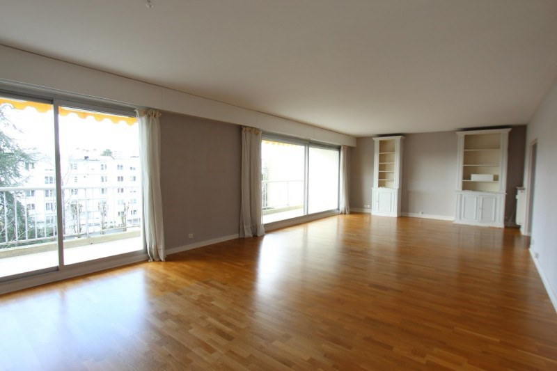Location appartement Nantes 1 400€ CC - Photo 2