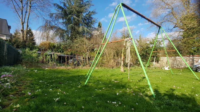 Sale site Solers 160 000€ - Picture 2