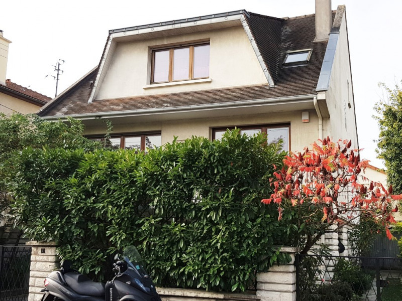 Vente maison / villa Sevran 327 000€ - Photo 1