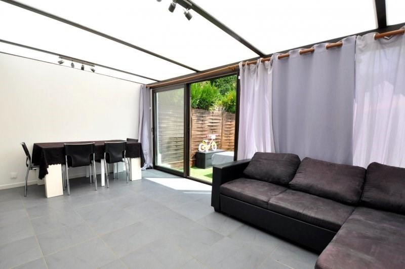 Vente maison / villa Limours 200000€ - Photo 3