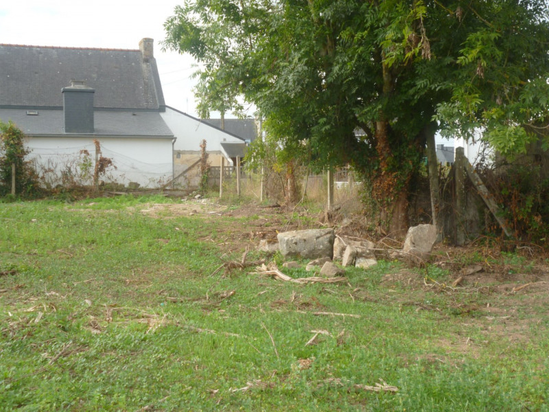 Vente terrain Plouhinec 125 080€ - Photo 5