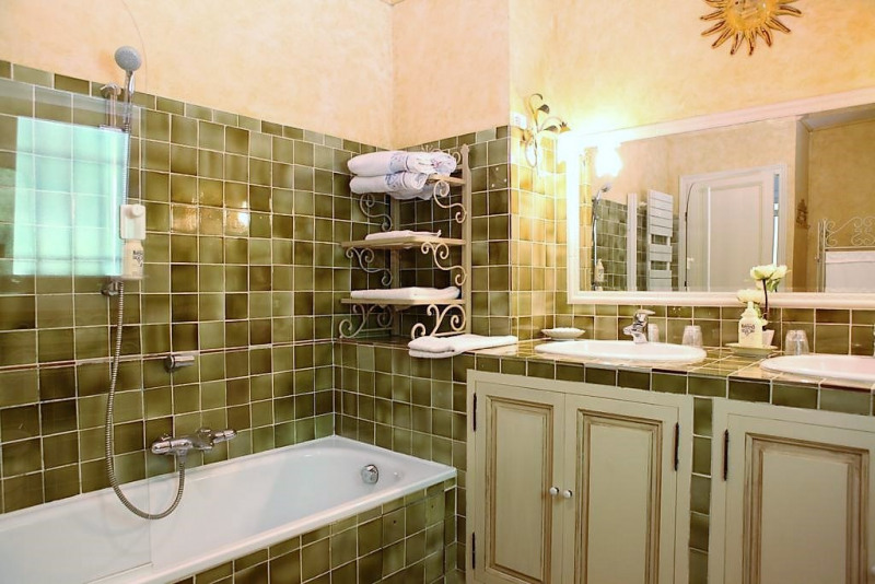 Vente de prestige maison / villa Les adrets de l esterel 787500€ - Photo 14