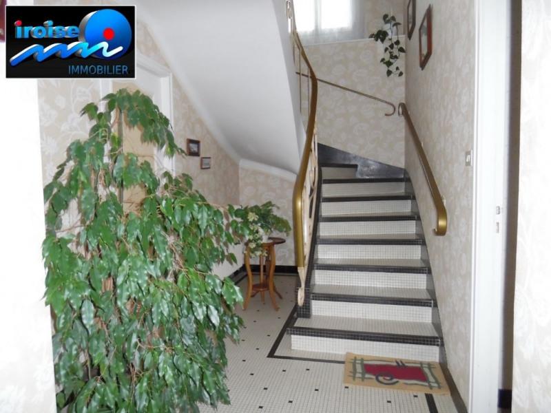 Vente maison / villa Brest 159700€ - Photo 6
