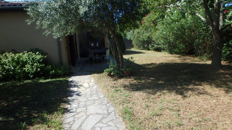 Location maison / villa Castanet-tolosan 1200€ CC - Photo 4