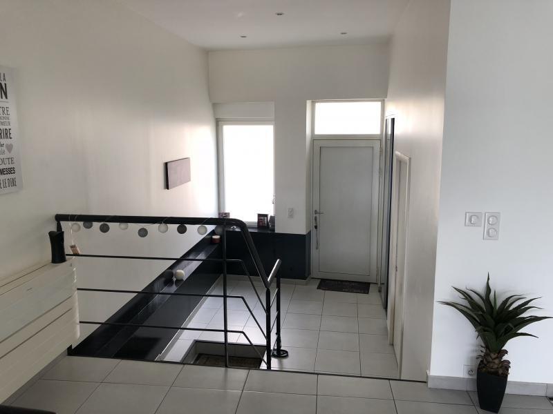Vente maison / villa Cerons 228000€ - Photo 7
