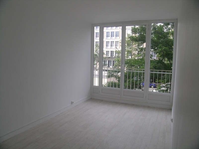 Location appartement Malakoff 1105€ CC - Photo 2
