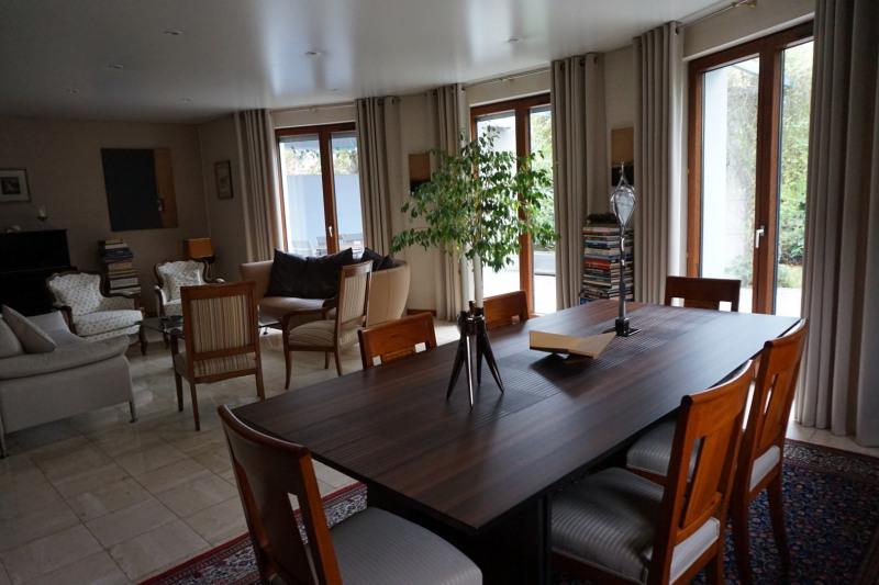 Vente maison / villa Ingersheim 795000€ - Photo 1