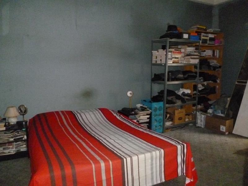 Vente appartement Douarnenez 75000€ - Photo 3