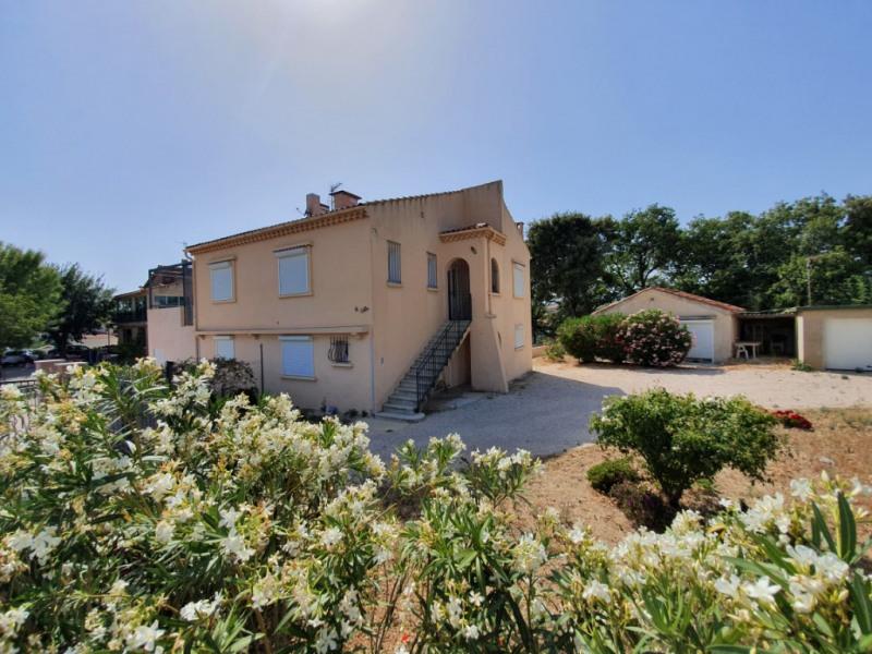 Vente de prestige maison / villa Saint cyr sur mer 650000€ - Photo 2