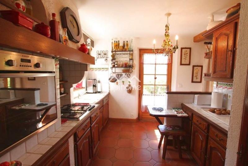 Deluxe sale house / villa Saint nicolas la chapelle 815000€ - Picture 8