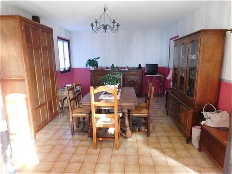 Vente maison / villa Chateau thierry 164000€ - Photo 6